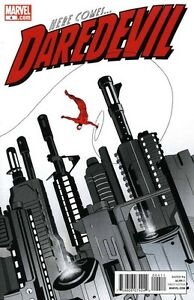 DAREDEVIL-4-NEAR-MINT-VOL-3-2011