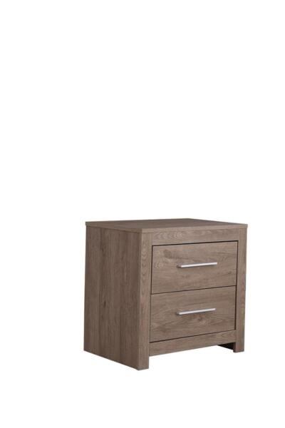 bassett vaub drawers night vaughan in stand drawer frvdyqbbhvhf products by greencastle