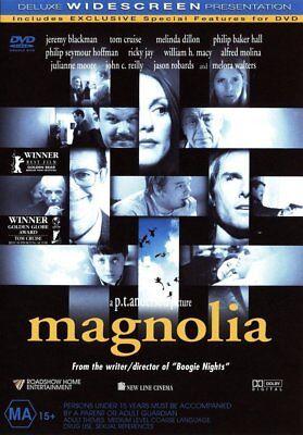 Drama Movies Collection - 16 Movies