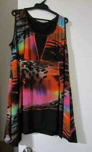 Ladies size 16-18 clothes New-excellent condition! priced the lot!