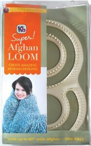 KB-60-Wide-Super-Afghan-Loom-KB8000