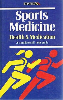 Sports Medicine by Erikson Bengt - Book - Pictorial Hard Cover - Medical/Health