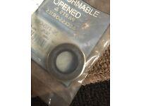 New Mercury Mercruiser Quicksilver Oem Part # 11399A 1 Arm Assy
