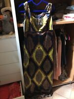 Abiti vintage - Abbigliamento donna a Torino - Kijiji  Annunci di eBay 69c7897954b