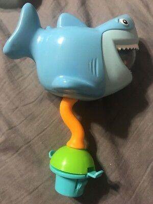 Replacement Bruce Part • Disney Baby • Finding Nemo Sea of Activities Jumper - Baby Finding Nemo