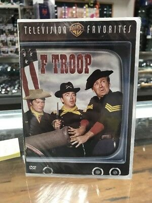 f troop dvd for sale  Stamford