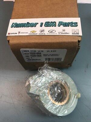 New Genuine GM 15231656 Steering Wheel Position Sensor Tilt & Telescoping Corvet