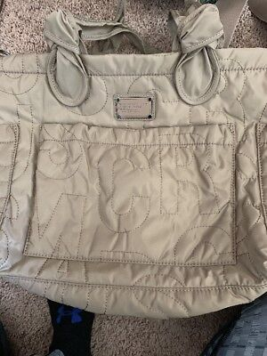 Marc By Marc Jacobs Eliza Baby Diaper