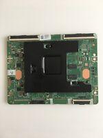 Lsf400fn02-k -  - ebay.it