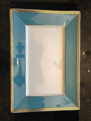 Versace By Rosenthal Arabesque Candy Dish