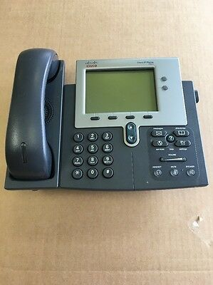 Cisco Ip Phone 7941