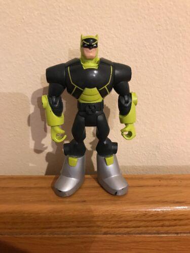 Giocattolo Batman