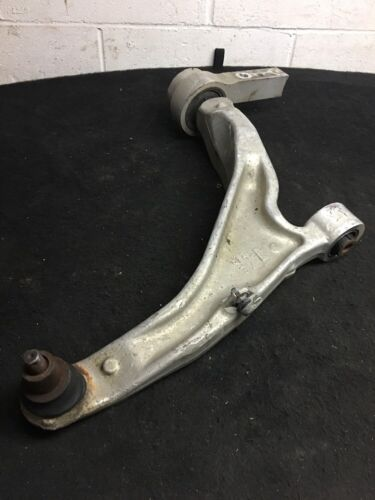 Acura MDX Lower Control Arm Left Side Fit 2007 2008 2009 2010 2011 2012 2013 OEM