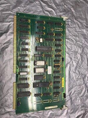 Autocon Dynapath Delta 20 Cnc Delta Pic 4202204 H