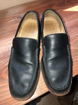 FRYE Otis Venetian MENS Shoe SIZE 9.5