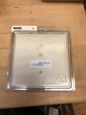Johnson Controls M500mj Fire Alarm Monitor Module