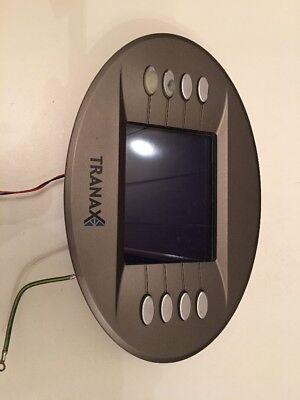 Ds-1100 72881008 Display Tranax Atm