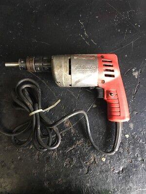 Milwaukee Screw Gun Mod 6583-2