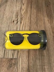 Snapchat Spectacles NEW & SEALED