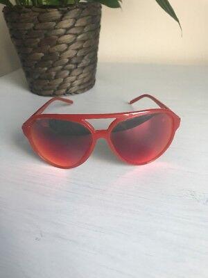 **SALE** Authentic Dolce&Gabbana Sunglasses