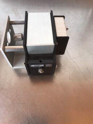 Rheodyne Pneumatic Actuator Pn 5701
