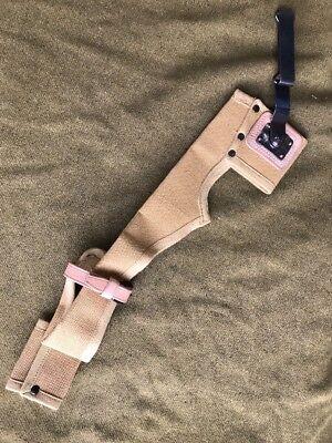 M1907 Pickmattock Carrier
