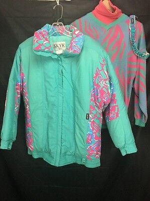 29b9f96e6d Coats   Jackets - Jacket Womens Medium - 5 - Trainers4Me