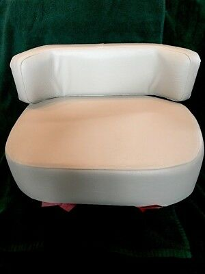 Tractor Seat For Oliver 1255-18551355-1755-2255