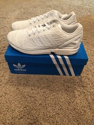 ADIDAS ZX 503 G24889 SIZE 11 5