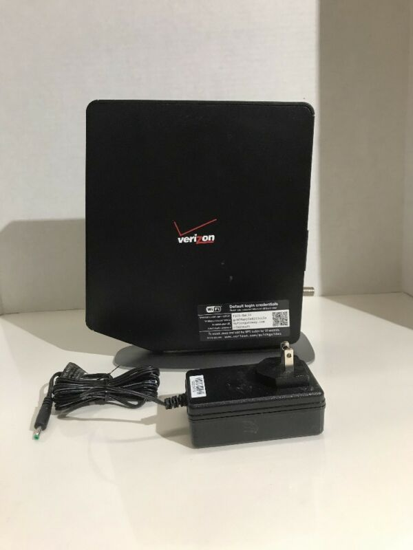Verizon G1100 Fios Quantum Gateway Wireless Wifi Router Modem 60 Days Warranty