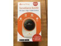 Smartfrog Surveillance Bundle