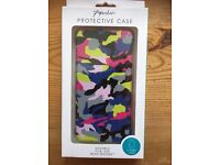 Paperchase I phone 6 Plus Cover Brand New Boxed