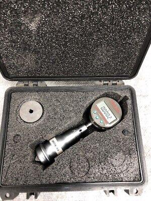 Trulok Digital Countersink Gage 102696 Sr714-90-3. See Details