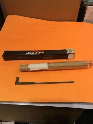 Sunnen Hone Retainer Ln-3590a Honing Machine Shop Automotive Surface Cnc