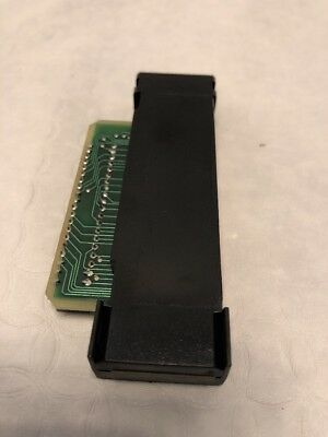 Modicon As-em85-000 Used Tested