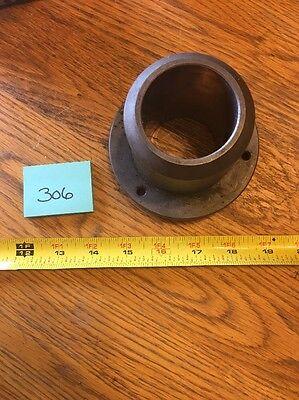 Weldon Tool 2 Holder Pt 96-262