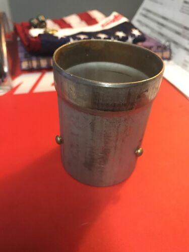 Mercury Tubing Sleeve 32-58616A2