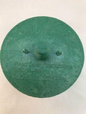 Clear Coat 2K Acrylic Urethane, SMR-1150/1102-Q 4:1 Gallon