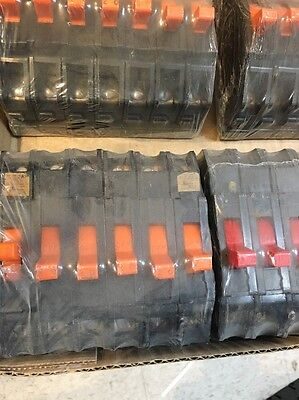 Zinsco Type T Or Q 1p 20a 120v Circuit Breaker Reconditioned 100