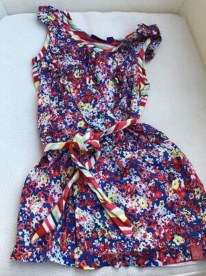 öße 98 für Mädchen zu verkaufen (Verkauf Mädchen Kleider)