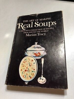 COOKBOOK 200 SOUP RECIPES ROUND THE WORLD Fruit Vegetable Meat Meatless Soups - Fruit Soup Recipe