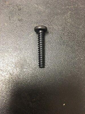 Dewalt 330019-22 Screw For Miter Saw
