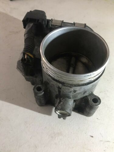 Used Volvo Throttle Bodies for Sale - Page 8