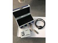 Martin Light Jockey 2 - Professional Lighting Control Software inc.USB interface