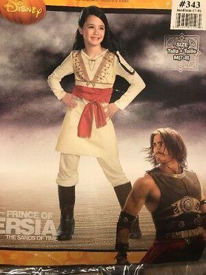 - Prince Of Persia Kostüm