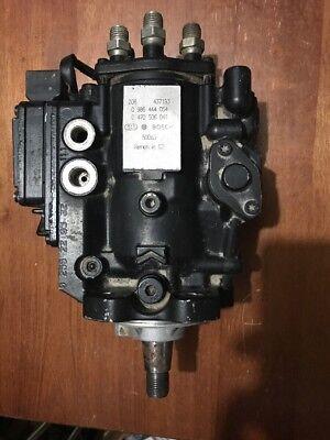 2005 Bosch Cummins 5.9 Diesel Injection Pump, used for sale  McAllen