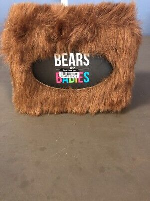 Bears Vs Babies Replacement Parts
