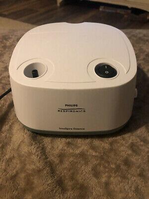 Philips Respironics Ref-1095060 Innospire Essence Aerosol Nebulizer System