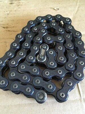 John Deere No 8 Sickle Mower 50 Drive Chain Jd 34 Inches Acme Link Belt