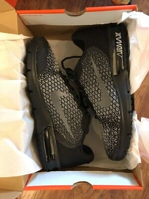 nike air max sequent 2 Size 12 Men Bnib